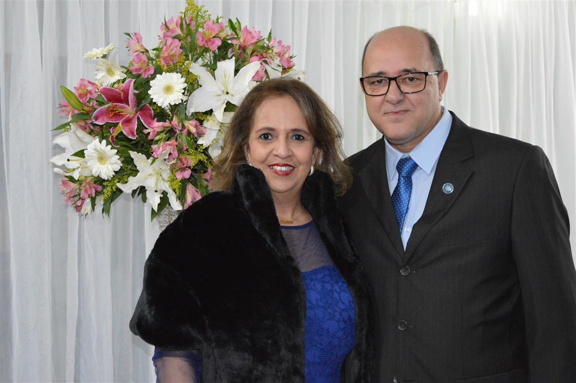 Sexta Nobre_agosto (56) (Medium)
