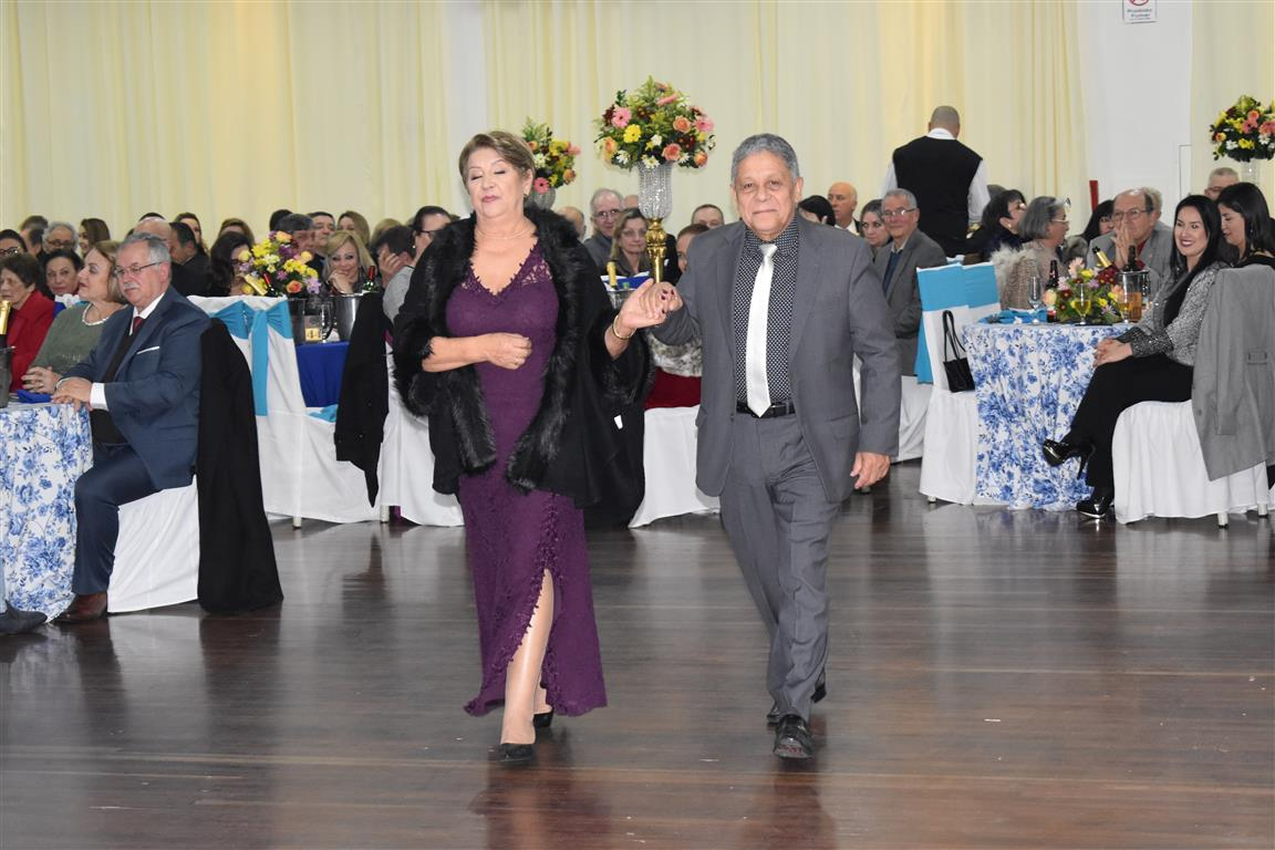 Baile de Posse (92)