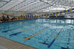natação (5)