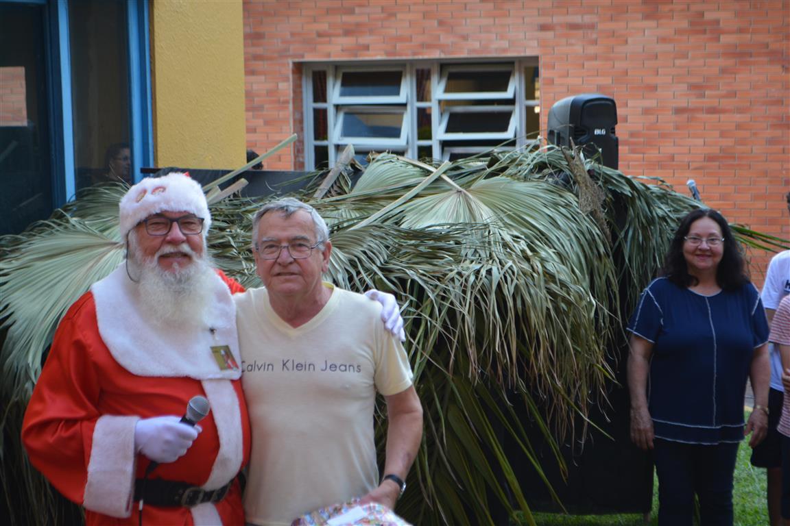 Chegada do Papai Noel (26) (Medium)