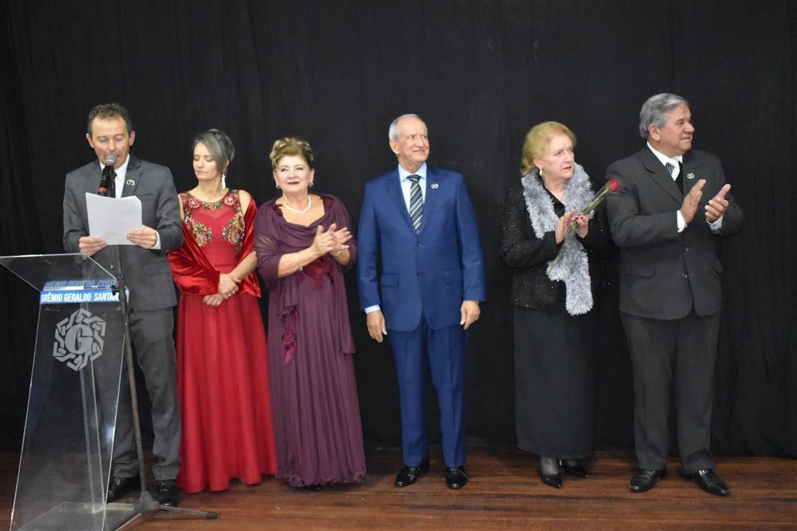 Baile de Posse (134)