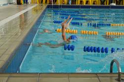 natação (4)