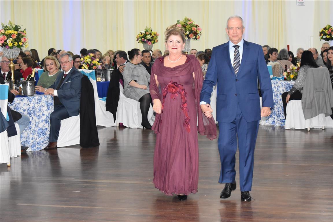 Baile de Posse (86)