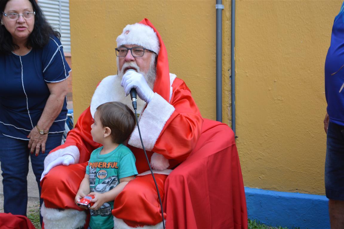 Chegada do Papai Noel (36) (Medium)