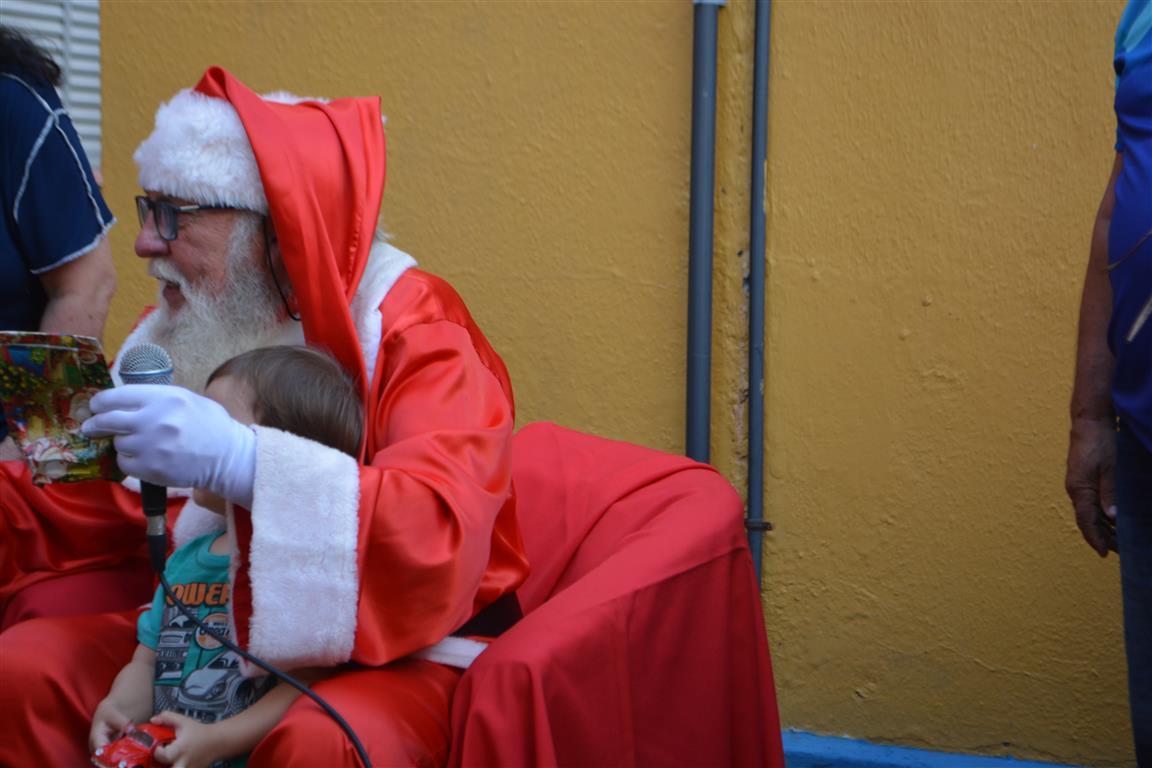 Chegada do Papai Noel (34) (Medium)