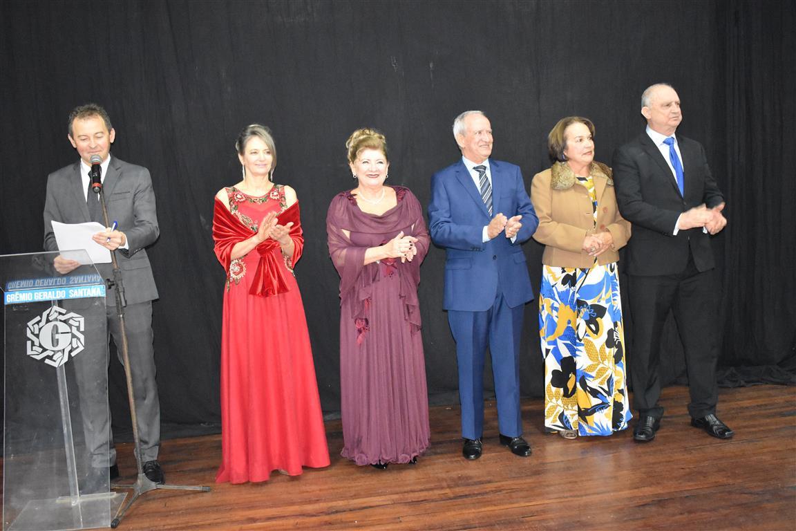 Baile de Posse (91)
