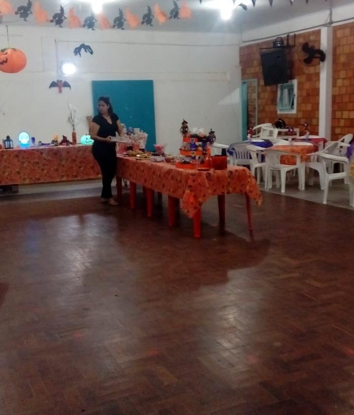Halloween (24)