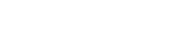 Transit Data, NTD, National Transit Database, Transit Software, TransTrack Systems, TransTrack Solutions, TransTrack Manager, TransTrack EAM, TransTrack Facilities EAM, Transit Analytics, Operations Reporting, Customer Service Reporting, APC Certification, TransTrack Solutions Group, Data Analysis Tools, Transit Agencies, Transit Industry, Business Analytics, Transit Business, Transit Performance, Ridership Data Reporting, Safety Reporting, Transit Intelligence, Transit Operations, Transit Finance, Transit Maintenance, TAM, Transit Fleets, Fleet Maintenance, Transit Operating Efficiency, Transit KPIs, AVL Data, Transit Tools, TransTrack Enterprise Asset Management, Parts Inventory, TransTrack EAM Fleet, Fuel Management, Tire Management, Local Bus, Highway Coach, Light Rail, Heavy Rail, Passenger Ferry, Consulting Group, Transit Asset Management, Transit Reporting, Short Range Transit Plan, Strategic Planning, Transit Strategic Planning, Transit Consulting, Service Development.