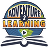 Adventure2Learning.png