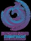 Phoenix Tales Logo.png