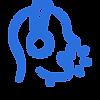 Dual Language Icon.png