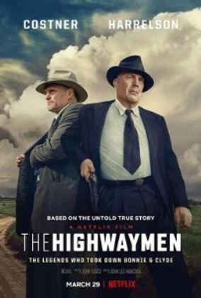 The_Highwaymen_film_poster_edited.jpg