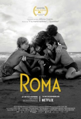 220px-Roma_theatrical_poster_edited.jpg