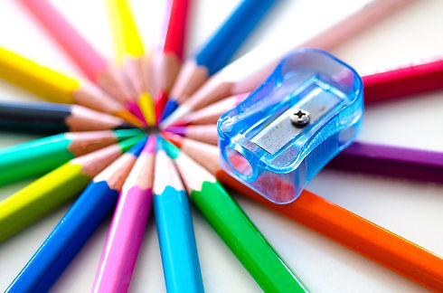 pencils-1365337_1920.jpg