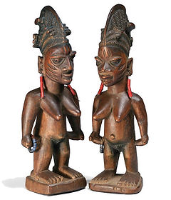 ibejiart, ere ibeji, encylopedia of the ibeji, fausto polo, mauro polo, michele maranzana, ibeji figure, ibeji twins, ibeji archive, yoruba ibeji, african twin figures, twins african art, yoruba figure, george chemeche, nigeria tribal statue, ibeji expertise, ibeji auction , ibeji books, books on ibeji, ibeji appraisal