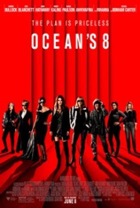 OceansEightPoster_edited.jpg