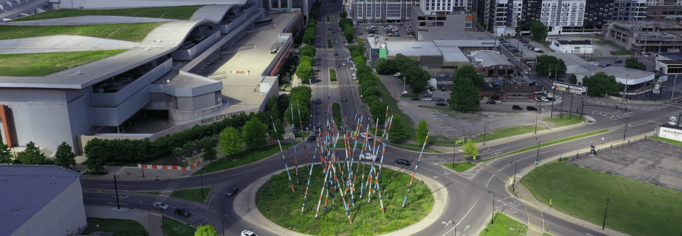 Drone Image - Roundabout.png