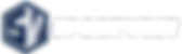 SportVEST Logo.png