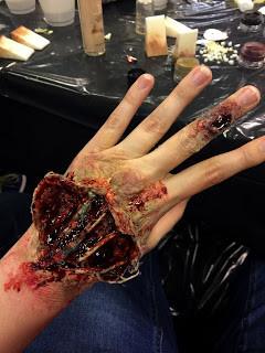 hand_bones.jpg