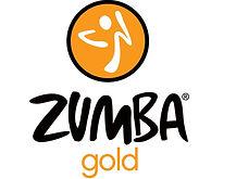 zumba_gold_logo.jpg