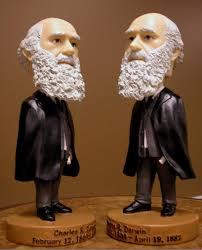 Evolutionary Religion and Chesterton
