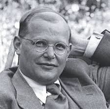 Bonhoeffer on Christian Ethics