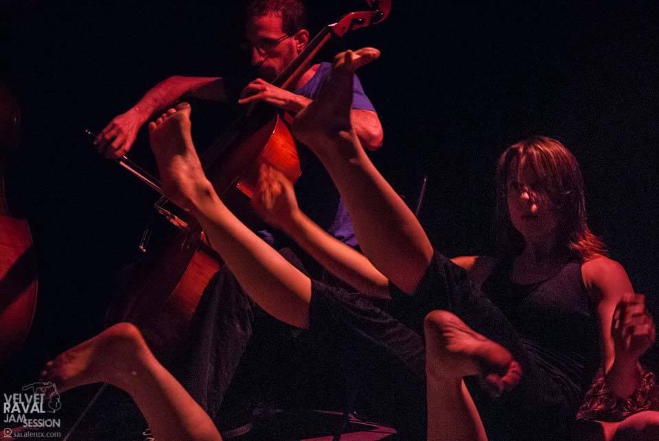 dance and music impro fenix 7.jpg