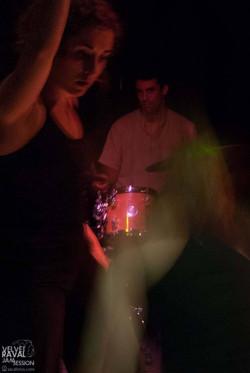 dance and music impro fenix 8.jpg