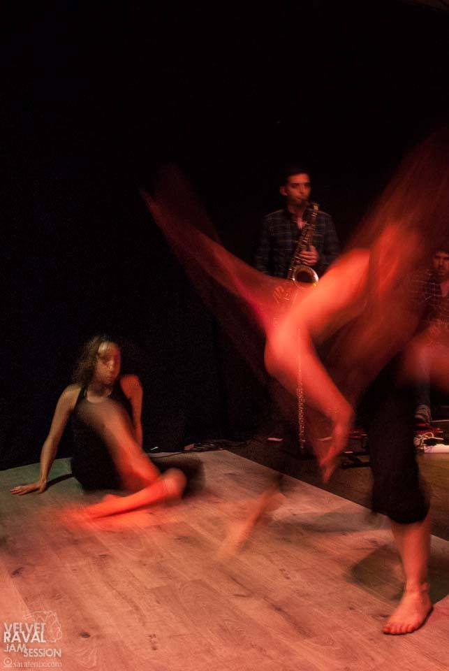 dance and music impro fenix 2.jpg
