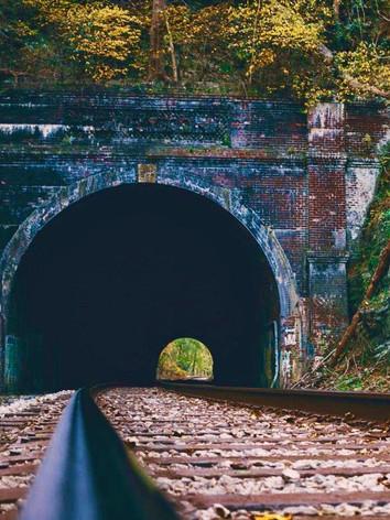 Henryton Tunnel