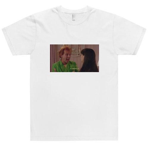 Hi Snot Face T-Shirt