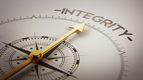 integrity_compass.jpg