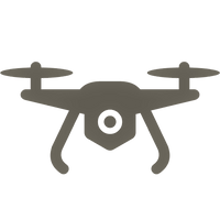 STRONGTOWER DRONE1.png