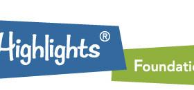 Highlights Foundation Workshop