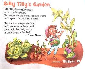 sillyTillyDianaMurrayPoem - Edited.jpg