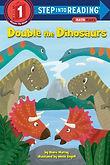 doublethedinosaurscover - Edited.jpg