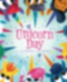 UnicornDay_CVR - sm.jpg
