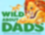 wildaboutDads.png