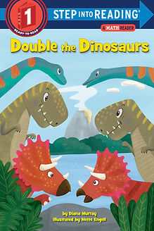 doublethedinosaurscover.jpg