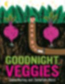 GoodnightVeggiesCover.jpg