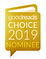 goodreadsChoiceAwards2019 - Edited.png