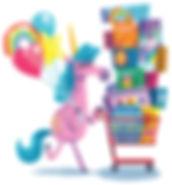 unicornSilouetteWeb.jpg