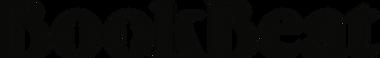 BookBeat_Logo.png