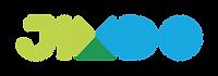 Jimdo Logo 300 DPI.png