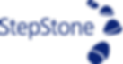StepStone_Logo.png