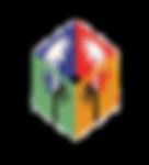 umran-logo_edited.png