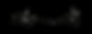 umran-name-logo.png