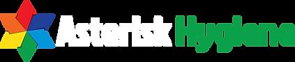 Asterisk-Hygiene-Workplace-Hygiene-Logo