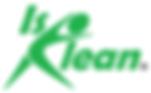 IsoKlean-Hi-res-trademarked-300x185.bmp