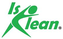IsoKlean-Workplace-Hygiene-Solution-Asterisk-Hygiene
